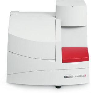 Lasercyte