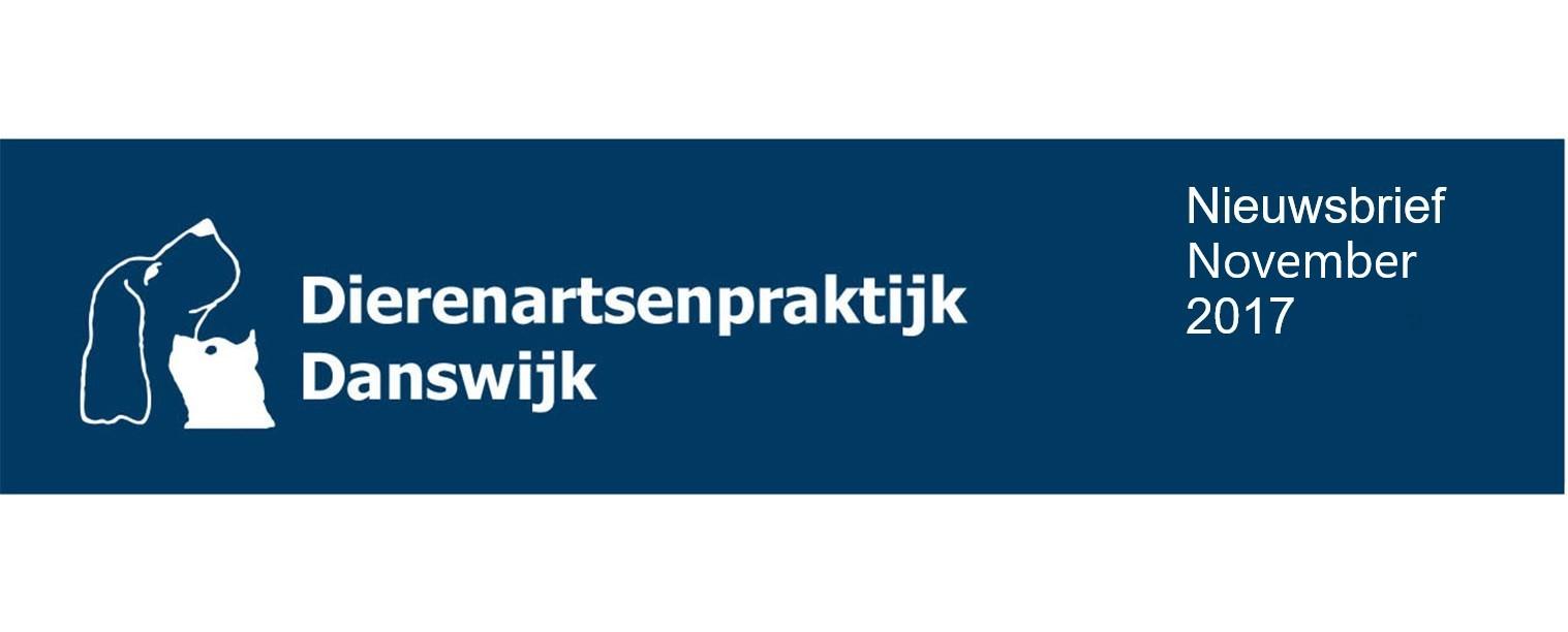 Logo November
