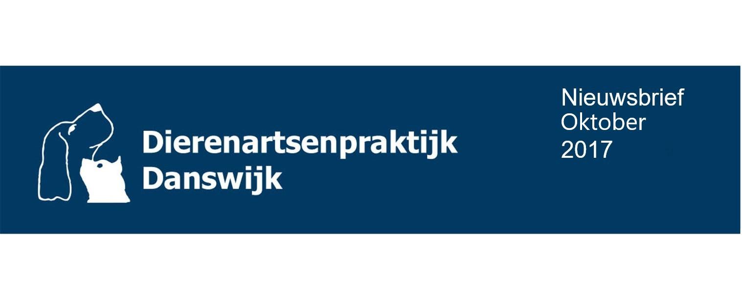 Logo Oktober
