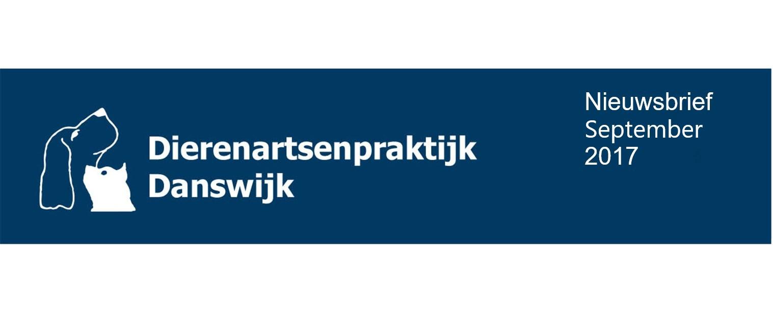 Logo September