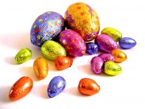chocolade-paaseieren-website