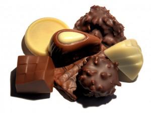 chocolade_bonbons