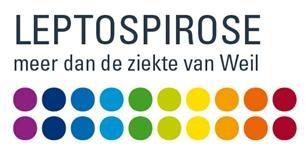 leptospirose-msd